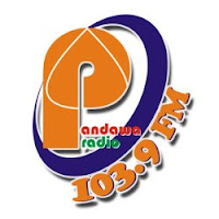 Pandawa FM 106.3, cinta Indonesia