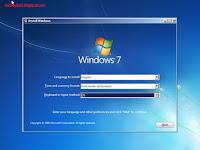 Windows adalah salah satu sistem operasi yang paling banyak di minati dan digunakan di Indonesia