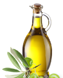 Olive Oil (Jaitun Ka Tel) Makes Hair Stronger