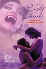 Night Shade 1996 Watch Online