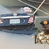 Missing General: Army Hands 13 Suspects Over To Police