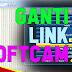 Cara Ganti Link Download Softcam Key Skybox A1 Terbaru