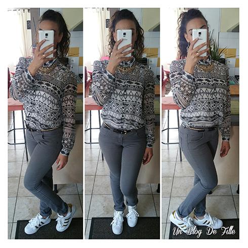http://unblogdefille.blogspot.fr/2016/04/ootd-look-tout-en-gris-chemise-et.html