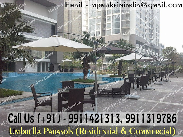 Garden Umbrella for Beach - Latest Images, Photos, Pictures and Models