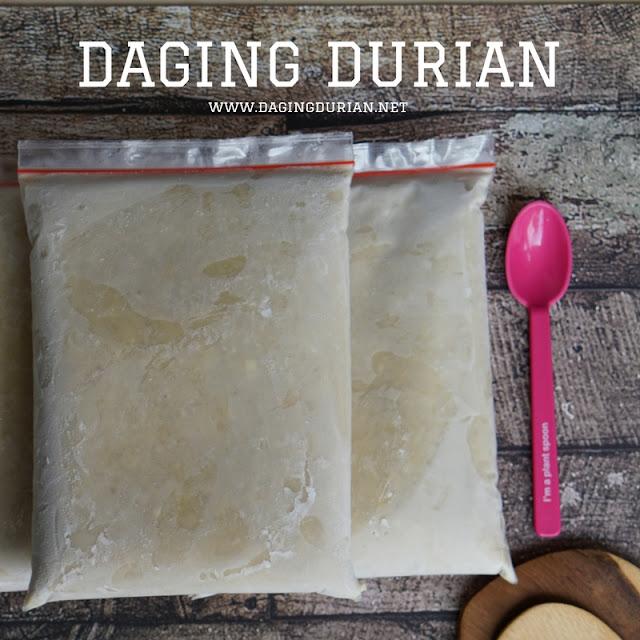 distributor-daging-durian-medan-terlegit-di-kuala-kurun