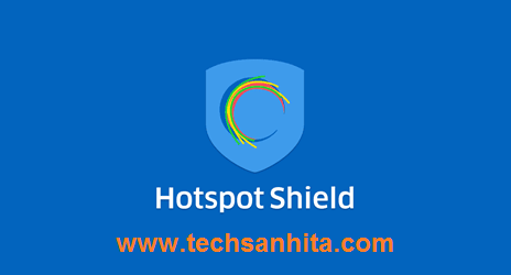 best-vpn-app-android-hotspot-shield-vpn