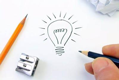 Alasan Desain Logo Perusahaan Wajib Diperhatikan dengan Baik