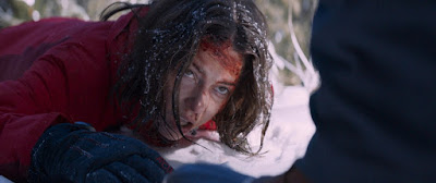 Cold Blood 2019 Image 1