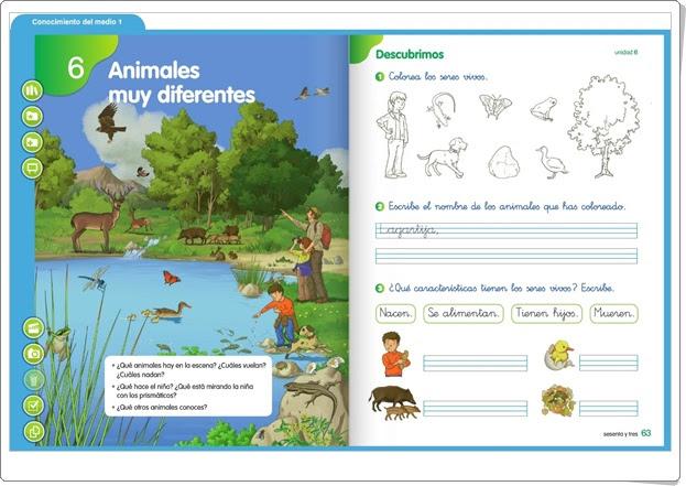 http://www.primerodecarlos.com/junio/cono_libro_1/index.html