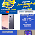 Flipkart Big Billion Day - Best Smartphone Offers|Samsung Galaxy only @ Rs 29,990 Budget Phone| Huge Discount