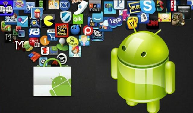 طريقة تحميل الالعاب والتطبيقات المدفوعة مجانا في جوجل بلاي