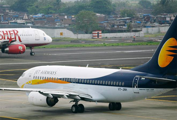 Jet Airways in crisis; no one ready to take Jet Airways, New Delhi, News, National, Technology, Business, Flight