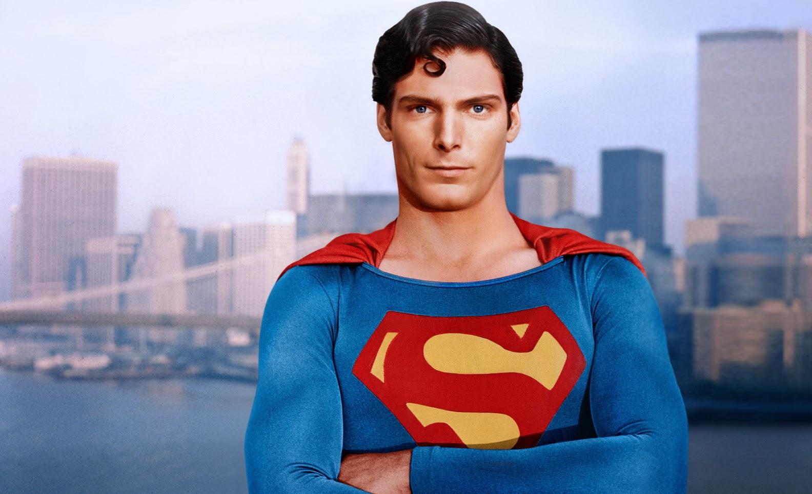 10 суперздібностей