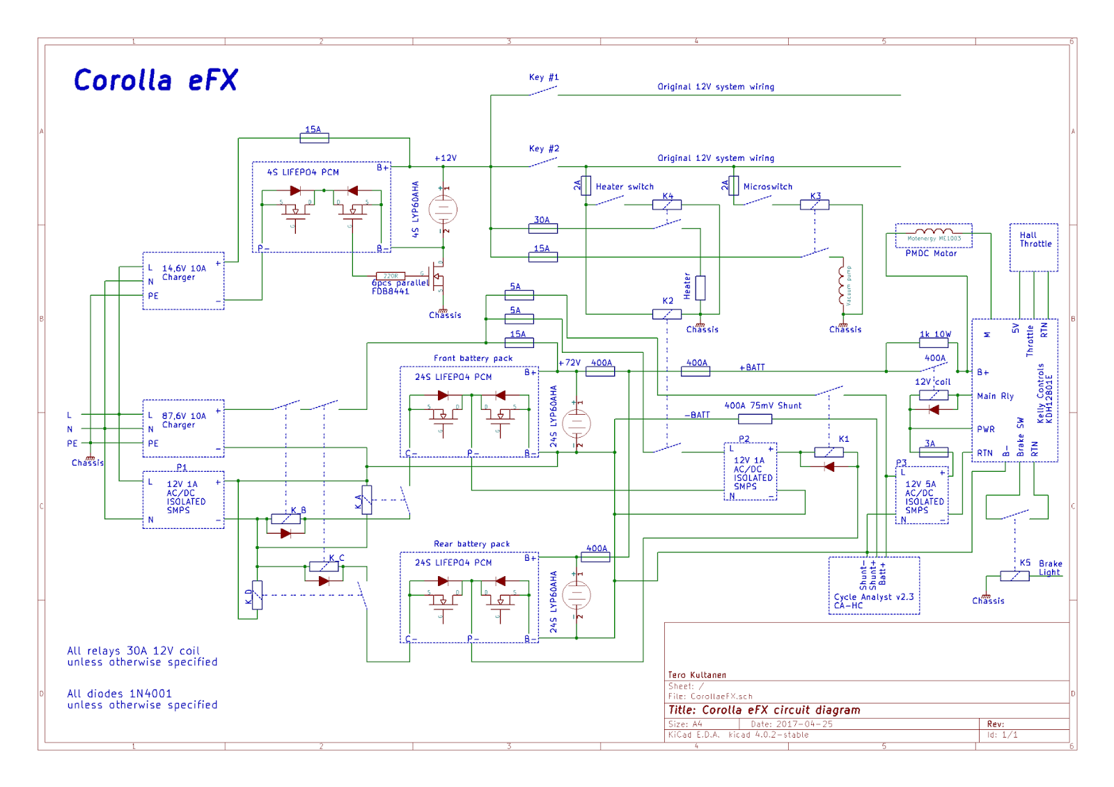 small resolution of circuit diagram update 25 4 2017