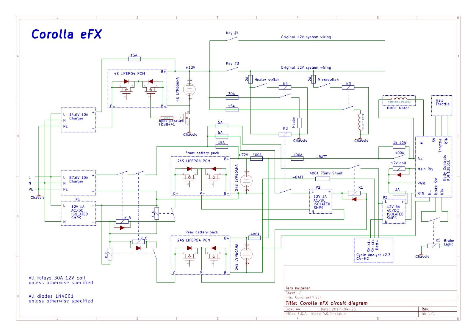 medium resolution of circuit diagram update 25 4 2017