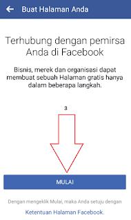 membuat-halaman-bisnis-facebook-4