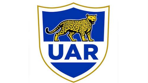 Comunicado de prensa UAR: Super Liga Americana de Rugby