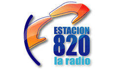 Radio Estación 820 AM