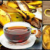 Banana Peel Tea: More Reasons To Love It