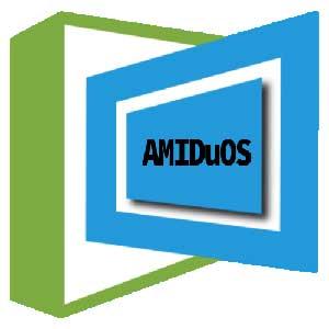 AMIDuOS 2.0 PRO Crack (x86/x64) Lollipop Free Download