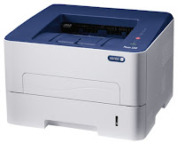 quality printers accept a lot of reliability together with affordable prices Xerox Phaser 3260 Printer Driver Download
