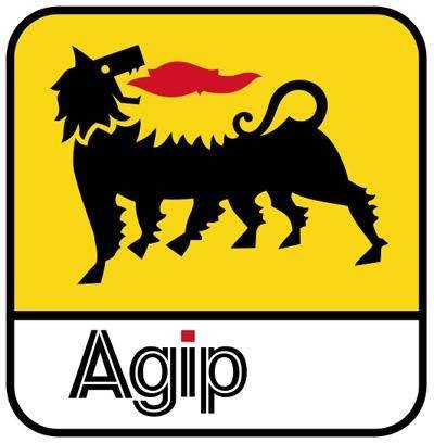 Nigerian AGIP Oil Company Post Graduate Scholarships  2018/2019