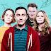 Ainda bem! Netflix renova Atypical para a 3ª temporada