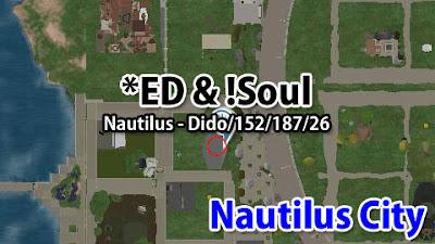 http://maps.secondlife.com/secondlife/Nautilus%20-%20Dido/152/187/26