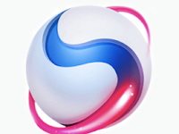 Download Baidu Browser 2018 Offline Installer