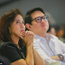 Are Bam Aquino's trolls running Leni Robredo's PR machine? Here's the deal