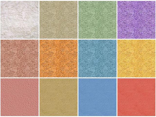 1_concrete_plaster_tileable_texture_d