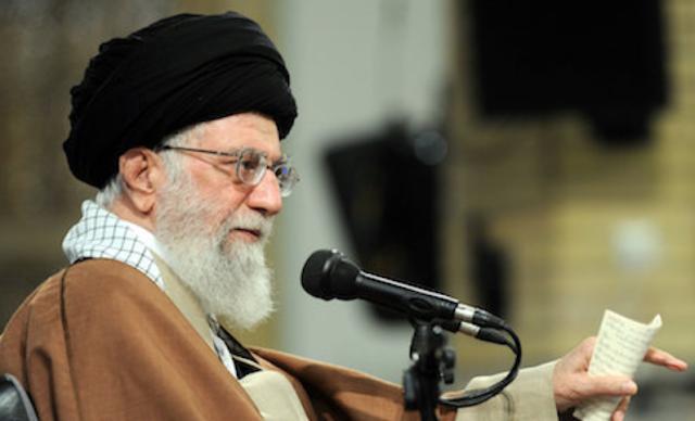Iran Threatens to Restart Nuke Enrichment Program in Matter of Days