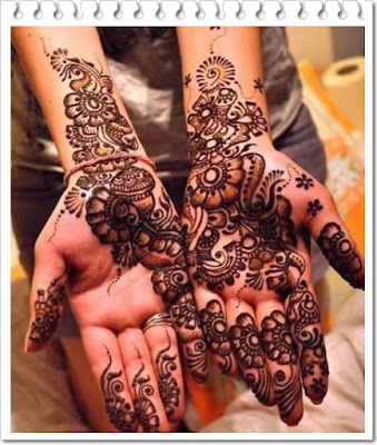 Bridal-Mehndi -Design-images6