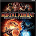 Dowload Mortal Kombat Komplete Edition 2013 Torrent PC