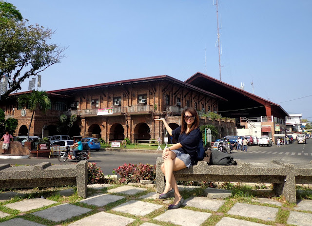 Laoag City Hall