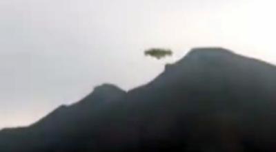 UFO News ~ UFO Recorded Over Mountains Of Bolivia and MORE UFO%252C%2BUFOs%252C%2Begyptian%252C%2Bsightings%252C%2BKylo%252C%2BBB8%252C%2BForce%2BAwakens%252C%2Barchaeology%252C%2B101%252C%2BEnterprise%252C%2Bastronomy%252C%2Bscience%252C%2BStargate%252C%2Btop%2Bsecret%252C%2BET%252C%2Bteacher%252C%2BBuzz%2BAldrin%252C%2BW56%252C%2BBrad%2BPitt%252C%2BJustin%2BBieber%252C%2BMontana%252C%2Bnews%252C%2Btree%252C%2Bhack%252C%2BDOE%252C%2BMIB%252C%2Bchristmas%252C%2B%2Bcopy052234
