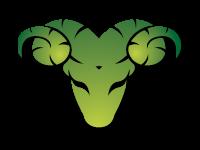 Зодия Овен Китайски хороскоп за 2017