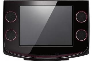harga tv tabung polytron 29 inchi,harga tv tabung polytron 14 inch,harga tv tabung polytron 17 inch,harga tv polytron 21 inch u slim,harga tv tabung sharp,