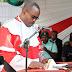 """Jaji ataka wabunge kutunga sheria rafiki """"ahimiza Kiswahili mahakamani"""""""