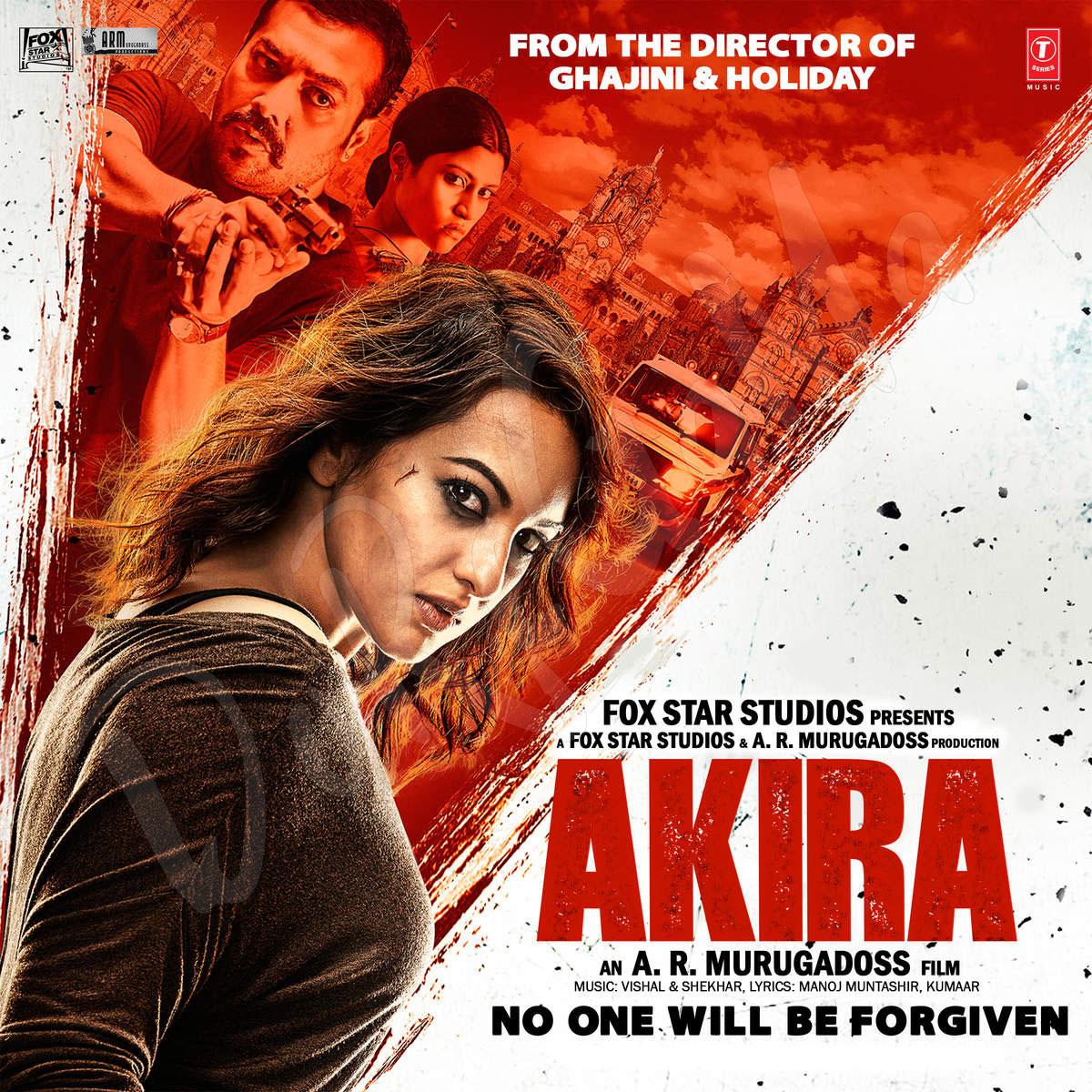 Akira-2016-Original-CD-Front-Cover-HD
