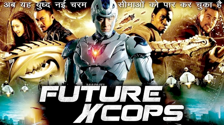chinese action movies dubbed in hindi download 2017 hd