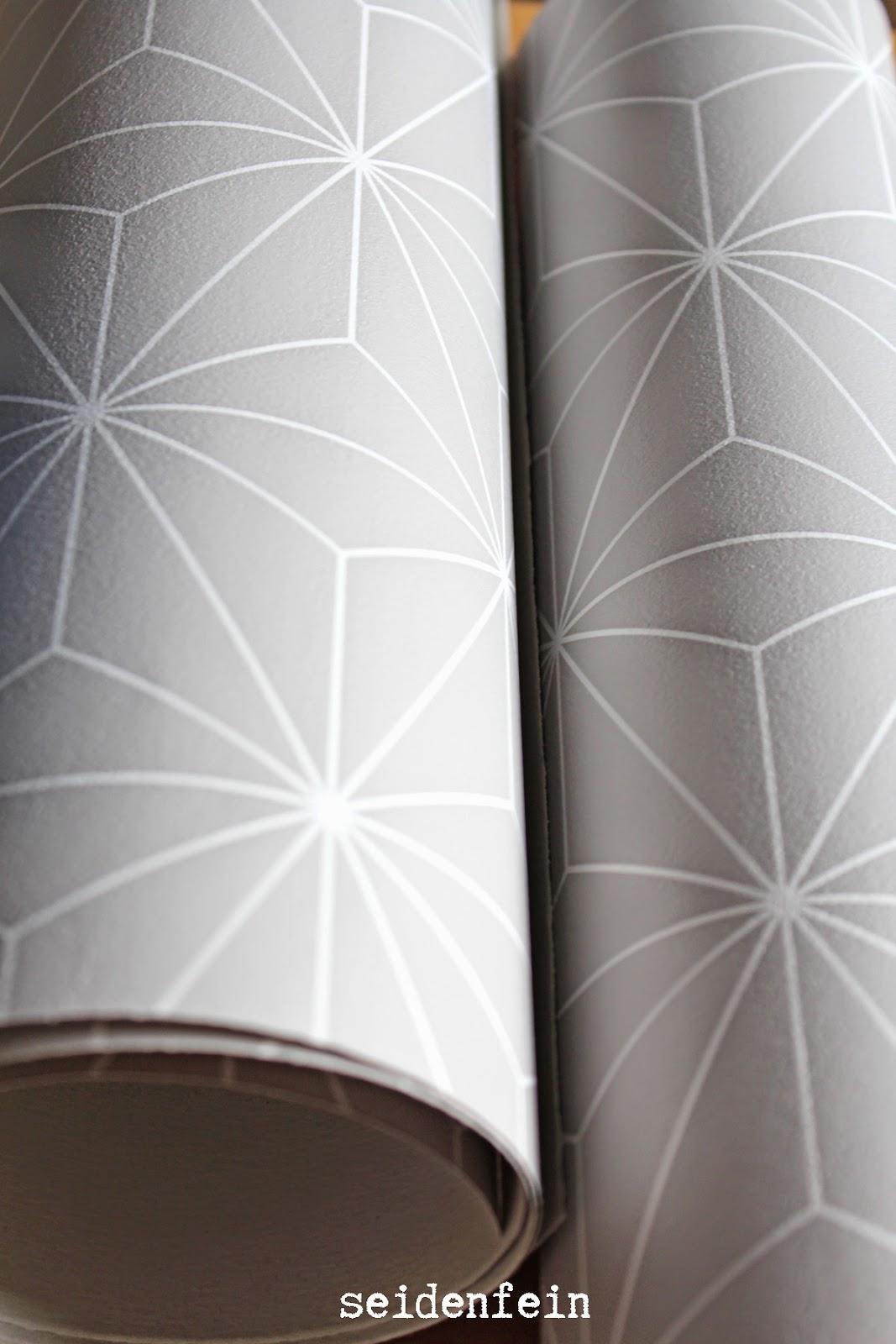 seidenfeins blog vom sch nen landleben diy eine alte ikea vitrine umbauen wohnzimmer fresh. Black Bedroom Furniture Sets. Home Design Ideas