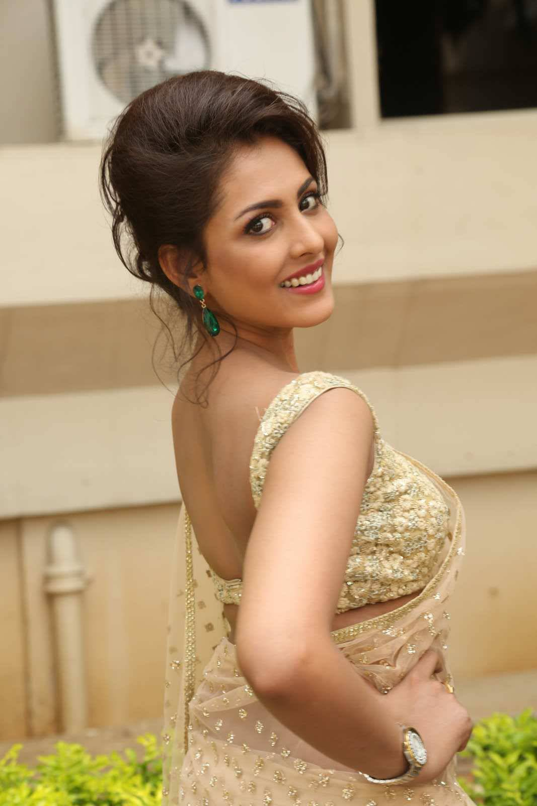 Madhu Shalini nudes (11 foto), pictures Topless, YouTube, cleavage 2020