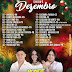 Agenda de Shows Dezembro 2016 - Bonde do Brasil