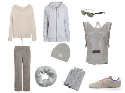 click to see more ideas for outfit