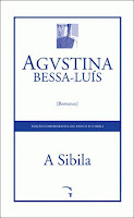 Agustina Bessa-Luís (1922 - )