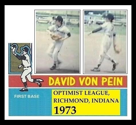 1973-DVP-Baseball-Card.jpg
