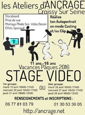stage-video-croissy