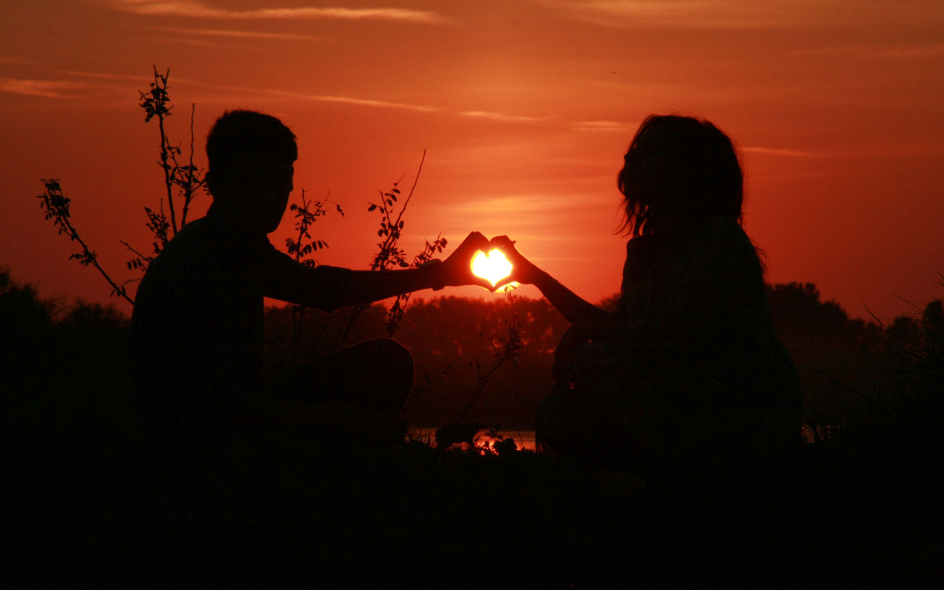 10 New Love Couple Hd Wallpaper Full Hd 1080p For Pc: Imagens Românticas E Apaixonadas