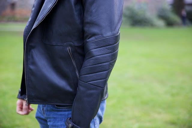 the jacket maker review, the jacket maker blog review, the jacket maker custom leather jacket, the jacket maker review, the jacket maker prices, the jacket maker promo code, the jacket maker reddit